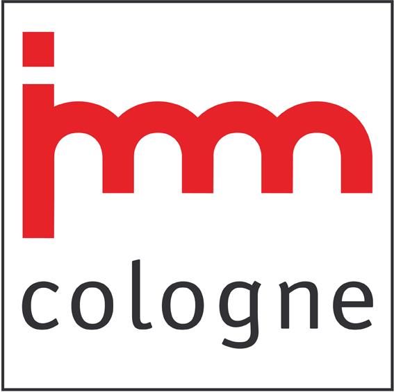 imm_cologne_logo