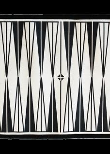 Backgammon cross1.2