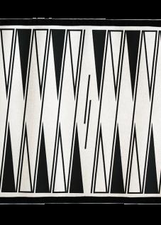 Backgammon straight1.2
