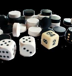 Spielsteine