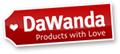 DaWanda-Logo 2