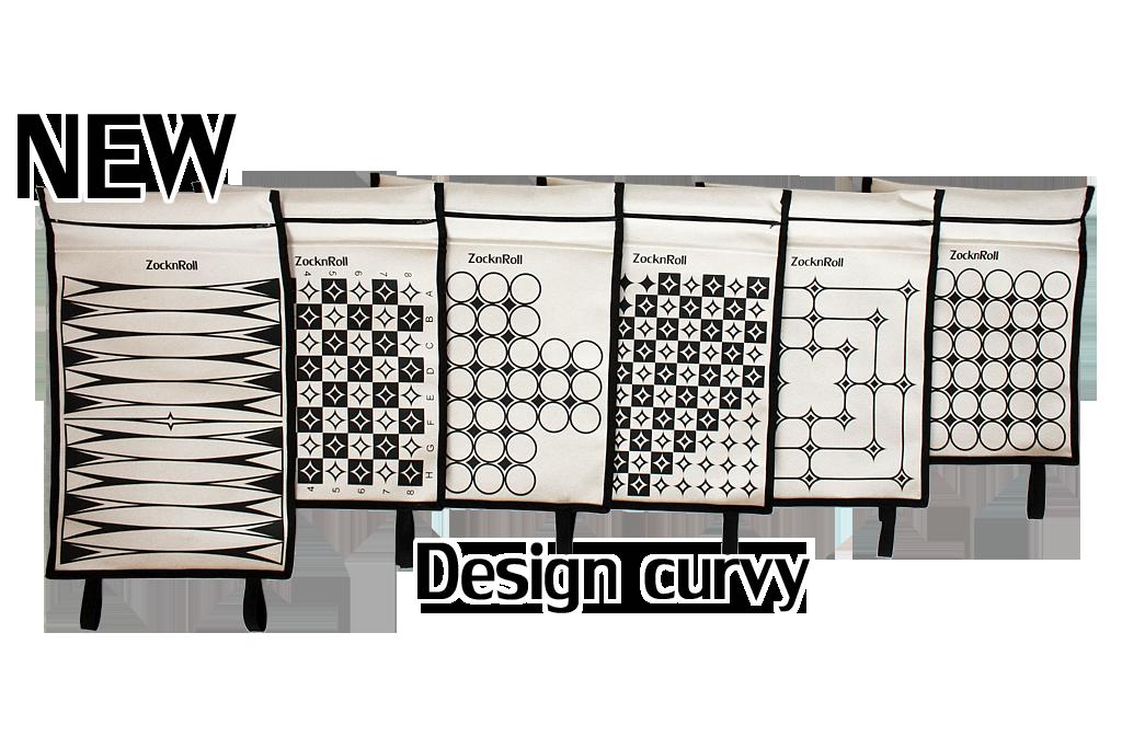 Style curvy 2